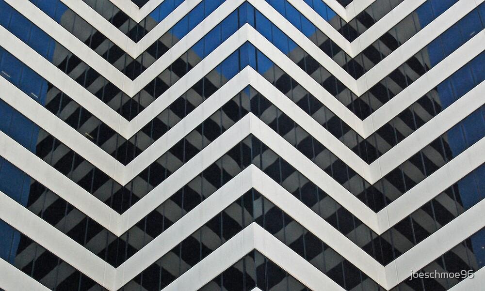 Reflective Stripes by joeschmoe96