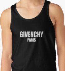not so GIVENCHY T-Shirt