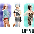 Spice Up Your Life! by Noahdotcom