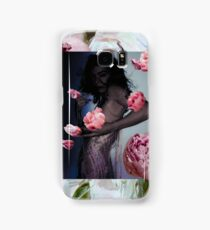 PAGAN POETRY - BJÖRK Samsung Galaxy Case/Skin