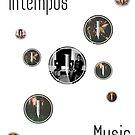 Intempus Circular  by Intempus
