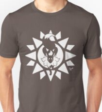 Milo the Sun Child T-Shirt