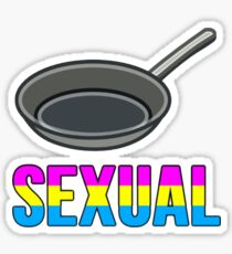 Was ist pan sexuell