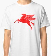 Mobil 1 Pegasus Classic T-Shirt