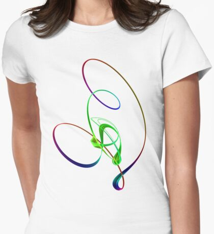 Dance With Me T-Shirt