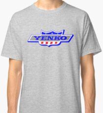 Yenko Classic T-Shirt