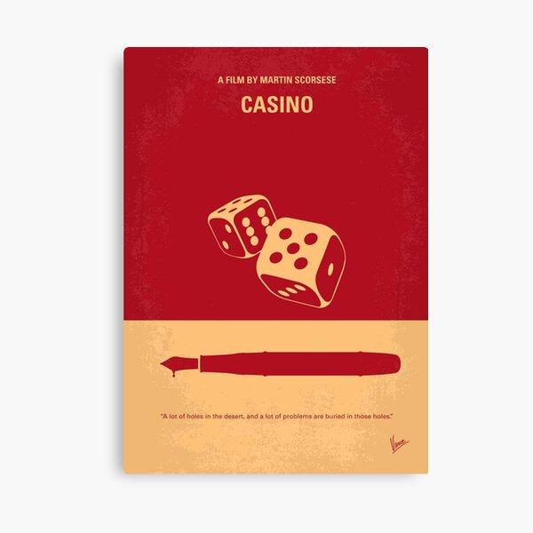 danske spil casino mobile