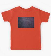 Woven textile Kids Clothes