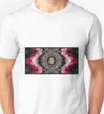 skunkworks chrome vol 02 63 T-Shirt