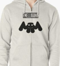 Marshmello Summer Sweatshirts & Hoodies | Redbubble