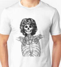 Dead Famous Jim Unisex T-Shirt
