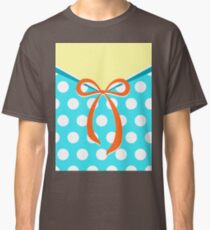Bow Classic T-Shirt