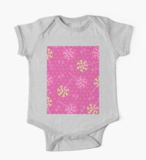 Candy Kids Clothes