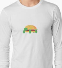 Slow Food T-Shirt