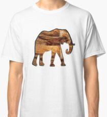 The Sediment Classic T-Shirt