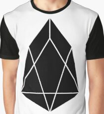 EOS Graphic T-Shirt