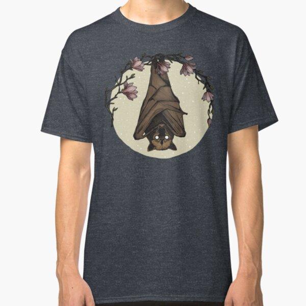 Bat Crazy Classic T-Shirt