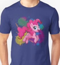 my little pony pinkie pie T-Shirt