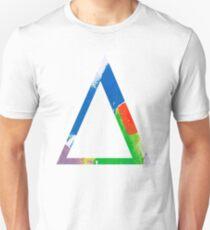 alt-triangle T-Shirt