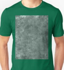 Overlay grunge texture T-Shirt