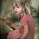 Untitled by Jacqueline  Roberts