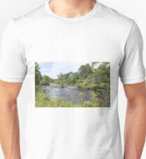 Beauty Of Nature T-Shirt
