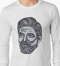 George Clooney T-Shirt