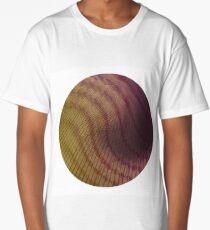 September Start Long T-Shirt