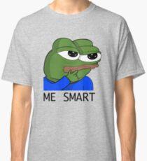PEPE THINK Classic T-Shirt