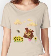 Tyler, The Creator - Flower Boy Women's Relaxed Fit T-Shirt