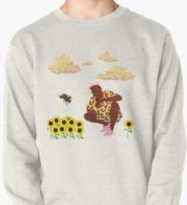 Tyler, The Creator - Flower Boy Pullover