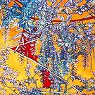 DREAMS by Ming  Myaskovsky