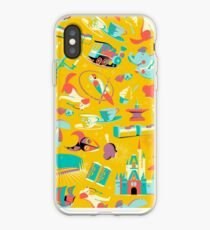 The Most Magical Place on Earth iPhone Case