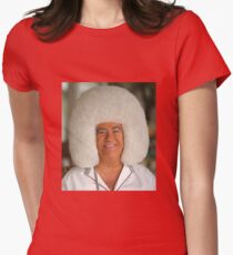 Gary Spivey T-Shirt
