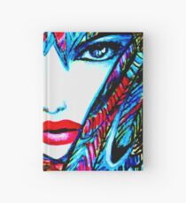 PHOENIX Hardcover Journal