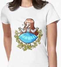 Himari in the Stars T-Shirt