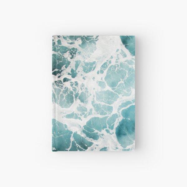 Foam 04 Notizbuch