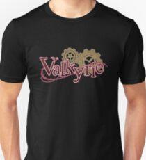 Enstars ;; Valkyrie Logo T-Shirt