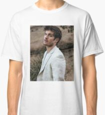 Daniel Sharman Classic T-Shirt
