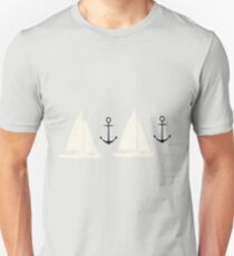 sea collection T-Shirt