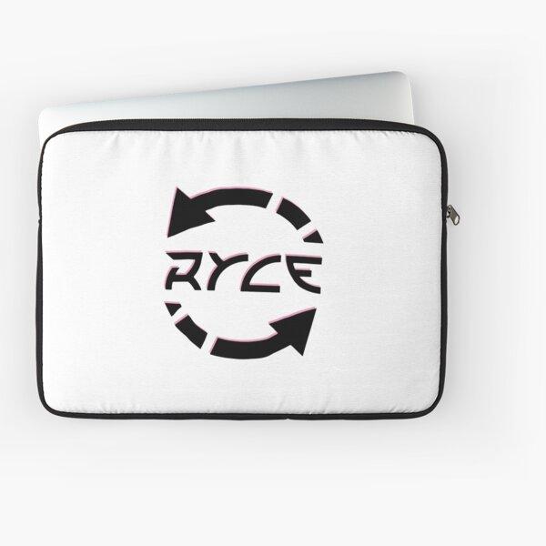 Ricegum Laptop Sleeve