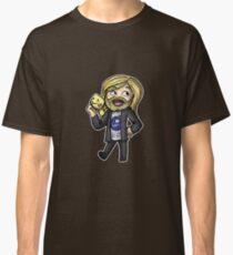Leitris Classic T-Shirt