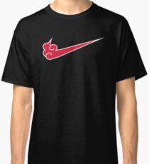 Jutsu it! Clean Classic T-Shirt