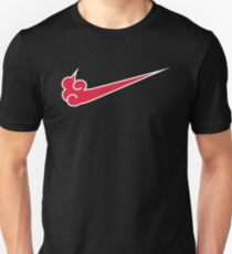 Jutsu it! Clean T-Shirt
