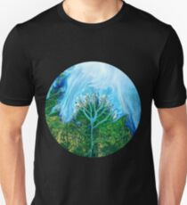 Flowing Waters Gulf of Mexico T-Shirt
