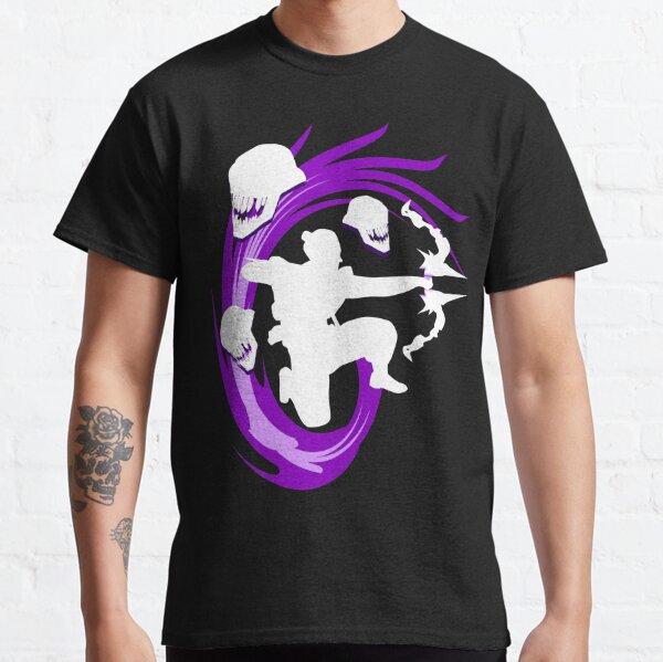 Les Elémentaires - Void T-shirt classique