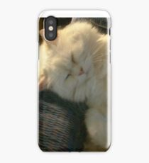 MY FAVORITE PLACE iPhone Case/Skin
