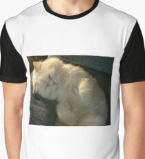 MY FAVORITE PLACE Graphic T-Shirt