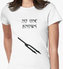 QOTSA – No One Knows T-Shirt