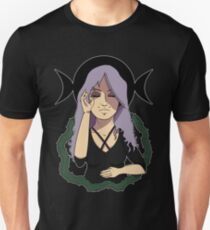 New Age Witch T-Shirt